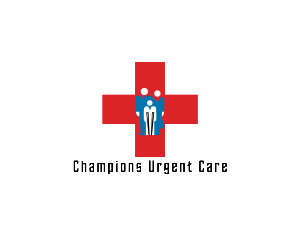 Champions Urgent Care